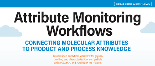 Attribute Monitoring Workflows Infographic Cover